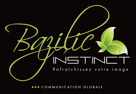Bazilic Instinct Agence de Communication Avignon