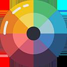 Agence de Communication Bazilic Instinct - Identité visuelle